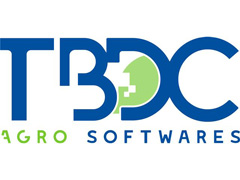 TBDC Produtor - 0