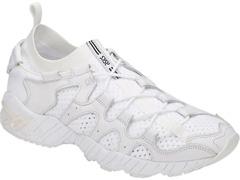 Tênis Asics Gel-Mai Knit White/White Masculino