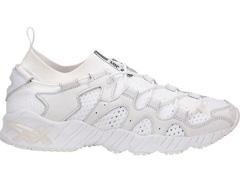 Tênis Asics Gel-Mai Knit White/White Masculino - 1