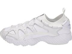 Tênis Asics Gel-Mai Knit White/White Masculino - 2