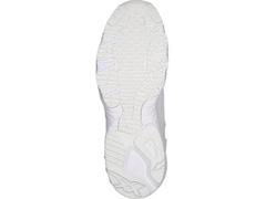 Tênis Asics Gel-Mai Knit White/White Masculino - 6