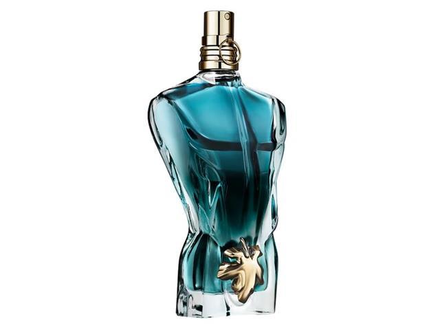 Perfume Le Beau Jean Paul Gaultier Masculino Eau de Toilette 125ml - 1