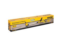 Aparador de Grama Vonder à Bateria 18V Carregador Bateria Não Incluso - 2