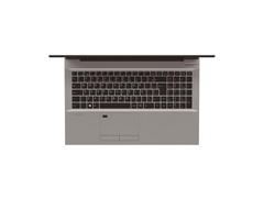 """Notebook VAIO® F15 Core™ i5 8ª Geração 8GB SSD 256GB 15,6"""" W10 Prata - 2"""