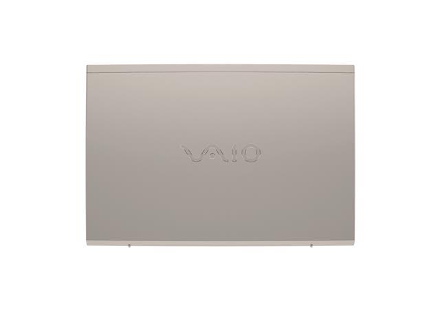 """Notebook VAIO® F15 Core™ i7 8ª Geração 8GB 1TB Tela 15,6"""" W10 Prata - 5"""