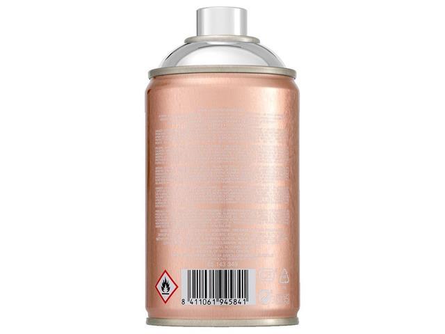 Body Spray 212 Vip Rosé Feminino Carolina Herrera 250ml - 1