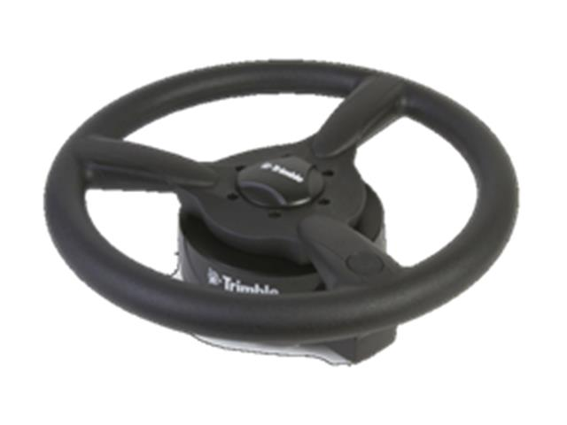 Piloto Automático Ez-Pilot PRO alta precisão Trimble