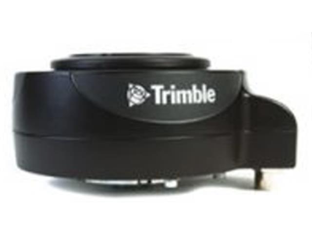 Piloto Automático Ez-Pilot PRO alta precisão Trimble - 2