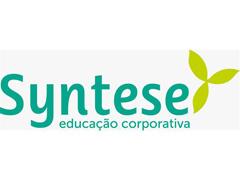 Treinamento e Desenvolvimento - Syntese - 0