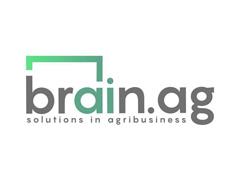 Farm Check - Planos - Brain Soluções  - 0