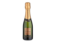 Espumante Baby Chandon Reserve Brut 187ML