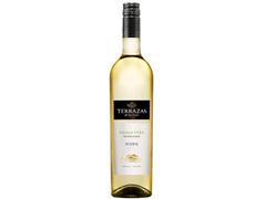 Vinho Terrazas Reserva Torrontés 750ML