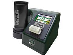 Medidor de Umidade 999-E Motomco Bivolt