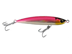 Iscar Artificial Shimano Orca Floating 145mm 47g Rosa