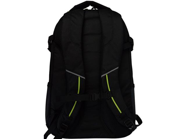 Mochila de Pesca Shimano Casual Bag Pack 25 Litros - 2