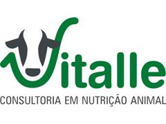 Consultoria Silagem de Milho e pré secada - 0