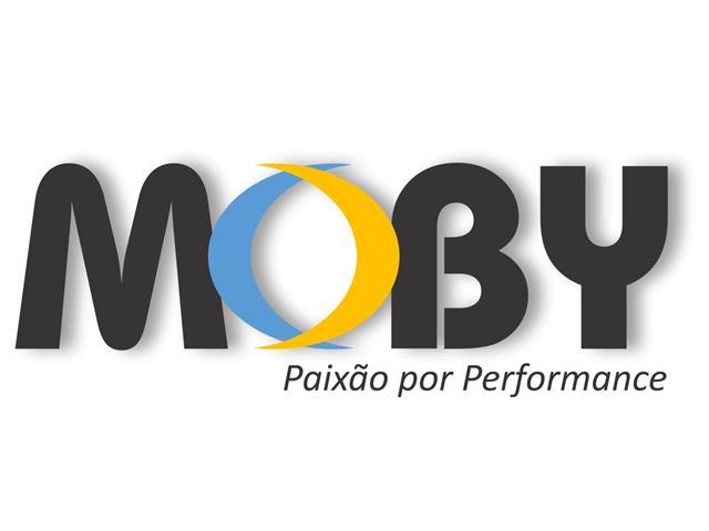 Consultoria em Logística 4.0 - Moby