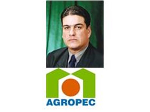 Consultoria em Tecnologia de Aplicação - César Moutinho
