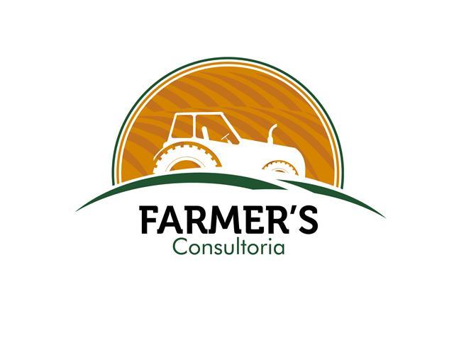 Consultoria e Manejo Físico do Solo - Farmer's Consultoria