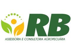 Agroespecialista - Ricardo Brustolin - 1