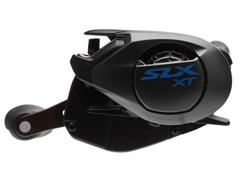 Carretilha Shimano SLX XT 151 XG Esquerda - 1