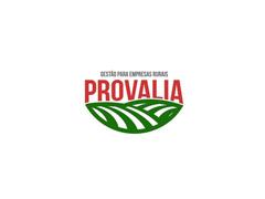 Consultoria Gestão de Fazendas - Provalia