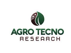 Agro Tecno Research - Rafael Roehrig - 0