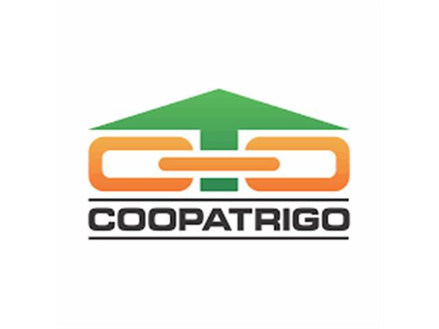 Análise de Solo -  Coopatrigo