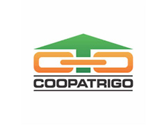 Análise de Solo -  Coopatrigo - 0