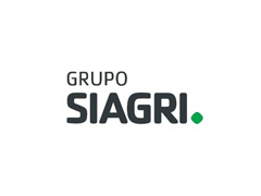 SIAGRI ERP AgriManager