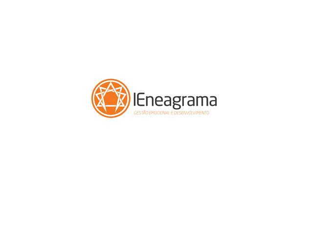Eneagrama da Personalidade - Instituto Eneagrama