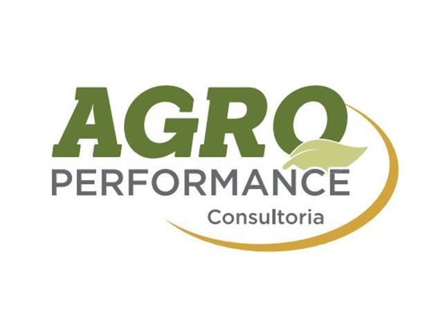 Consultoria Agropecuária