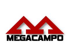Consultoria em Qualidade de Sementes - Megacampo - 0