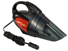 Aspirador de Pó Automotivo Shulz Air Plus Portátil 450ML 12V - 0