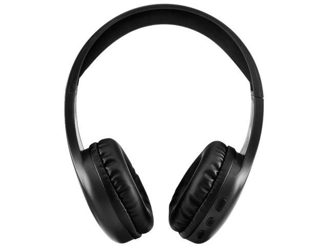Headphone Multilaser Bluetooth Joy P2 PH308 Preto - 2