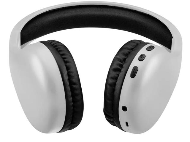 Headphone Multilaser Bluetooth Joy P2 PH309 Branco - 1