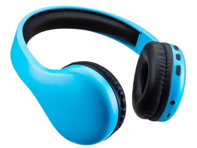 Headphone Multilaser Bluetooth Joy P2 PH310 Azul - 1