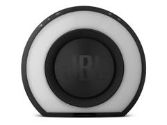 Caixa de Som Bluetooth JBL Horizon com Rádio Relógio Preto - 5