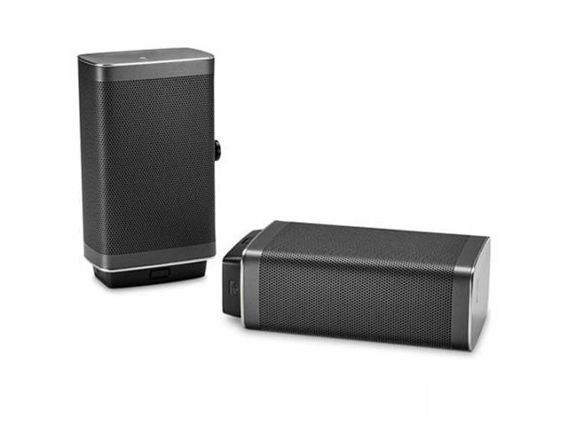 Soundbar JBL Bluetooth 5.1 Dolby Digital Bar 5.1 RMS 218W Preto - 5