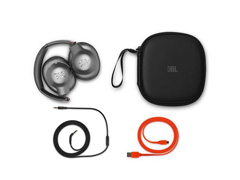 Fone de Ouvido Bluetooth JBL Everest Elite 750NC Cinza JBLV750NXTGML - 5