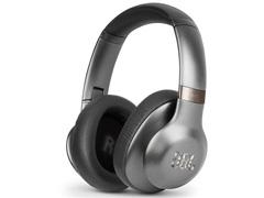 Fone de Ouvido Bluetooth JBL Everest Elite 750NC Cinza JBLV750NXTGML