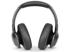 Fone de Ouvido Bluetooth JBL Everest Elite 750NC Cinza JBLV750NXTGML - 2