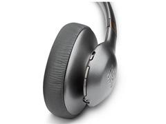 Fone de Ouvido Bluetooth JBL Everest Elite 750NC Cinza JBLV750NXTGML - 4