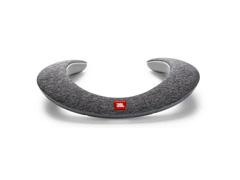 Caixa de Som Bluetooth JBL Soundgear Portátil com Microfone Cinza