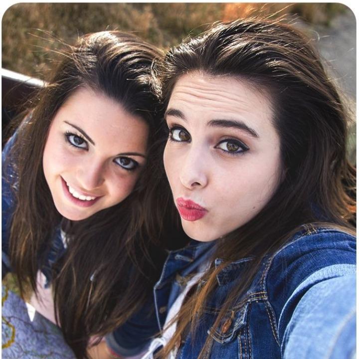 Selfie Focus saca más de ti en tus selfies