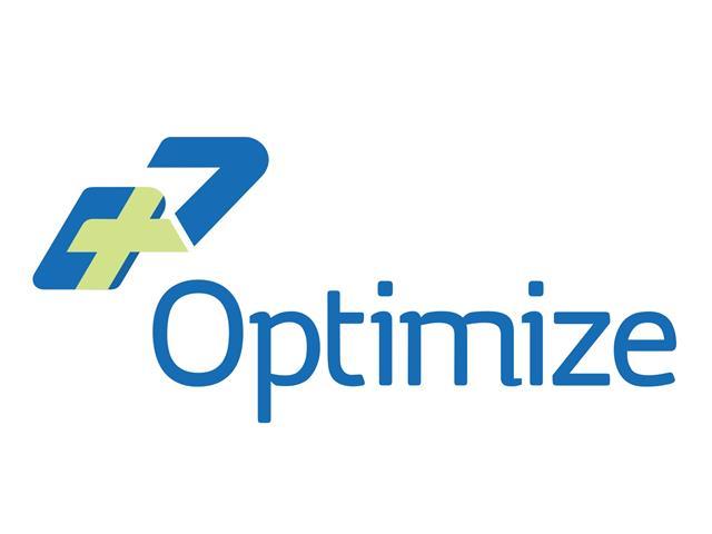 Plataforma Sintonia - Automatize Processos