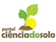 Pesquisa e tecnologia no agronegócio - Ciência do Solo - 0