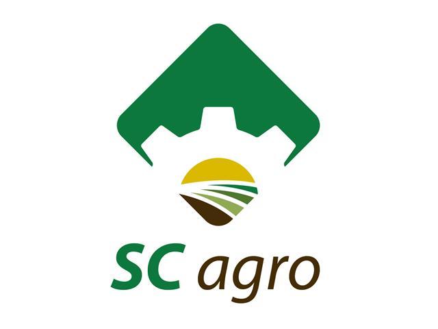 Cursos e Consultoria em Tecnologias de Aplicação - SC agro