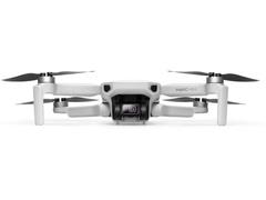 Drone Dji Mavic Mini Fly More Combo - 2