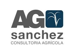 Agroespecialista – Armando Sanchez